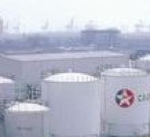 东莞 东莞汽车钢板专用钢板专用冲压油批发