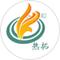 扬州欧科热工科技有限公司