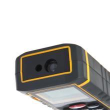 鑫思特ht-180手持式数字激光测距仪批发