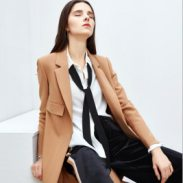 IAM27品牌折扣女装图片