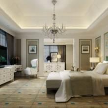 酒店大堂防滑砖 个性定制品牌手工砖 名镇瓷毯地面砖 瓷砖
