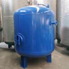 20立方卧式碳钢蒸汽储罐  不锈钢储气罐多规格厂家直销批发