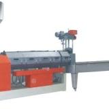 低烟无卤电缆料造粒机 塑料再生造粒机价格