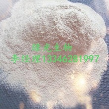 厂家直供高蛋白饲料添加剂小肽蛋白粉