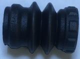 密封圈 橡胶制品