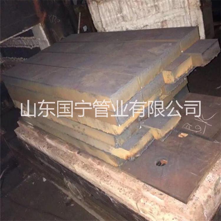 国宁直销1cr13不锈钢板-不锈钢板价格-批发不锈铁板