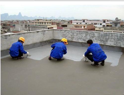 2007型JS聚合物防水涂料 河南JS聚合物防水涂料 郑州JS聚合物防水涂料 JS聚合物防水涂料厂家