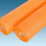 纤维网格布厂家直销 纤维网格布厂家 纤维网格布价格 纤维网格布批发 纤维网格布供应商 抗裂纤维网格布 纤维网格布规格
