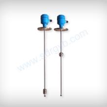 供应优质液位仪表 浮球液位仪表厂家自产自销批发