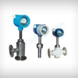 工业电导率变送器 在线电导率监测仪 厂家供应