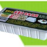 花生豆腐的制作方法详解、花生豆腐设备供应商、优质花生豆腐的制作方法培训