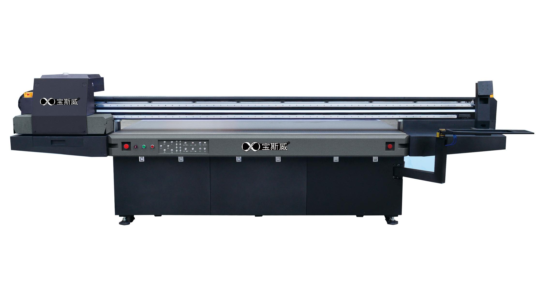 重庆UV机,3DUV打印机,宝斯威UV平板机