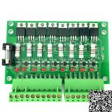 【东莞厂家】电路板克隆打样量产一条龙|PCBA复制|克隆|拷贝|SMT贴片|插件|后焊