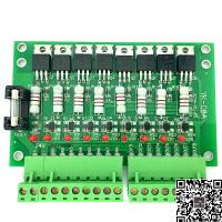 【东莞厂家】电路板克隆打样量产一条龙 PCBA复制 克隆 拷贝 SMT贴片 插件 后焊