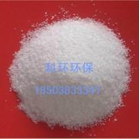 科环环保阳离子聚丙烯酰胺