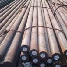 本钢 凌钢 圆钢 大小口径圆钢可拆件 质量保证批发