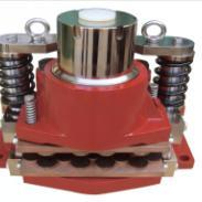 HSB-20~60液压安全制动器图片