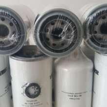 燃油粗滤芯IN7364111粗柴滤芯 滤清器批发