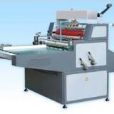 水溶型复膜机  自动水溶型复膜机