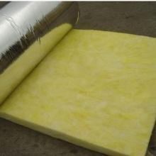 吸音材料,吸音棉,保温隔热材料
