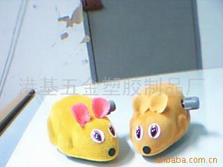 毛绒公仔 宠物玩具 质量优异 手工精美 惠州厂家专业