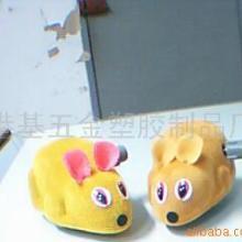 毛绒公仔 宠物玩具 质量优异 手工精美 惠州厂家专业批发