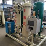 制氮机工业、小型制氮机、制氮机组、制氮机系统、氮气设备、5立方制氮机、化工行业制氮机、制氮机成本、低能耗制氮机、全自动