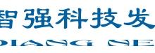 供应小投资机械设备项目加盟电话/安阳小投资机械设备项目技术招商加盟/技术提供免费加盟投资项目