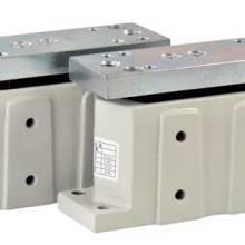 纺织水洗机专用张力控制器L 水洗机张力控制器LTC-618P批发