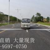 供应阜阳东风天锦洒水车 10吨12园林绿化喷洒车