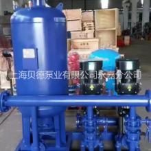 变频恒压供水设备浙江恒压给水设备消防供水设备生活供水设备变频恒压供水成套设备多少钱一套批发