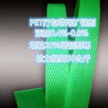 供应优质东莞瑞新颜料PET增粘剂 扩链剂