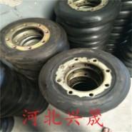 UL轮胎联轴器图片