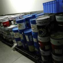 供应河北废油回收  河北动植物油回收河北动植物油价格图片