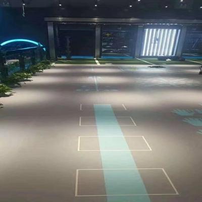 360私教定制地胶 健身房360私教定制地胶 360私教定制地胶厂家 360私教定制地胶价格
