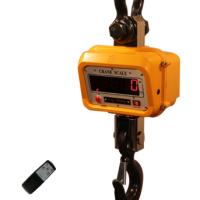 西安直视型电子吊钩秤销售杭州福鼎直视型电子吊钩秤轻便型(OCS-XZL)轻便型OCS-XZL电子吊秤