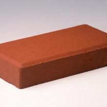 陶土砖,景观砖价格怎么样 徐州陶土砖,景观砖价格怎么样批发