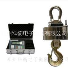OCS-10T电子吊秤电子磅无线电子吊秤行吊秤吊磅称批发