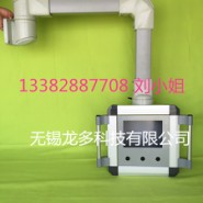机床悬臂系统图片
