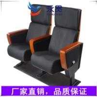 江西报告厅座椅厂家直销,江西专业生产报告厅座椅厂家,江西报告厅座椅价钱