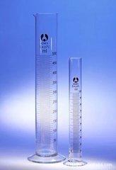 供应吴忠实验耗材玻璃量筒厂家销售、吴忠实验耗材量筒批发商、西安实验耗材量筒厂家