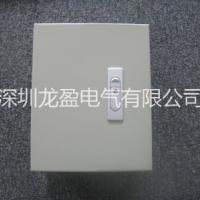 配电箱 配电柜壳体空箱空柜定做  深圳钣金厂