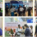 工业炉展会2019年广州国际热处理展会工业炉展览会