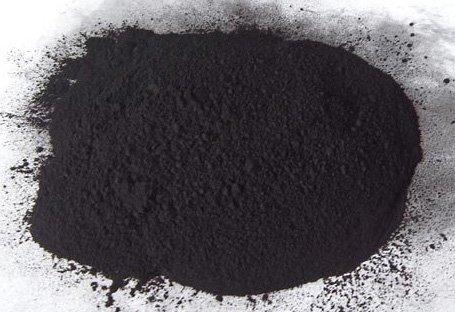 供应食品脱色活性炭木质粉状活性炭,脱色除臭粉状活性炭,宏达直销优质木质粉状活性炭,欢迎光临
