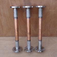 FP-XT型氧气阻火器、氧气阻火器厂家、氧气阻火器价格批发