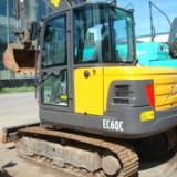 沃尔沃挖掘机  沃尔沃挖掘机 沃尔沃挖掘机价格   沃挖掘机 二手沃尔沃挖掘机
