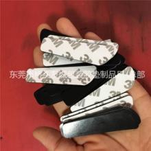 供应东莞缓冲硅胶垫 橡胶脚垫 防滑垫 半球形玻璃胶垫 厂家直销批发