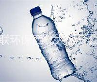 陕西瓶装饮料菌落总数超标胀瓶解决