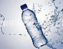 陕西瓶装饮料菌落总数超标胀瓶解决批发