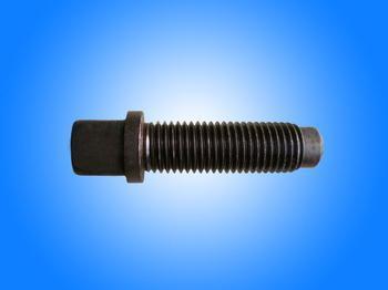 供应四方头螺丝图片/供应四方头螺丝样板图 (1)